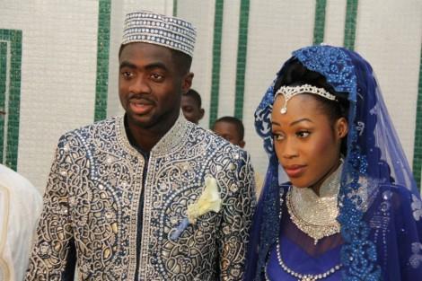 Rencontre cote d'ivoire mariage