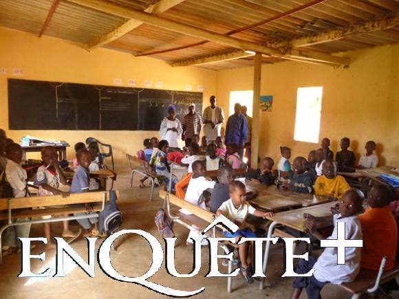 u00c9valuation des acquis scolaires   r u00f4les et responsabilit u00e9s des enseignants