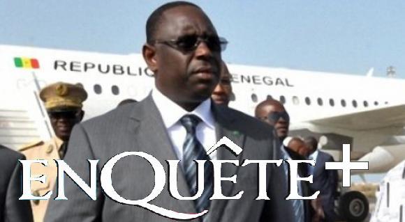 site rencontre yamoussoukro