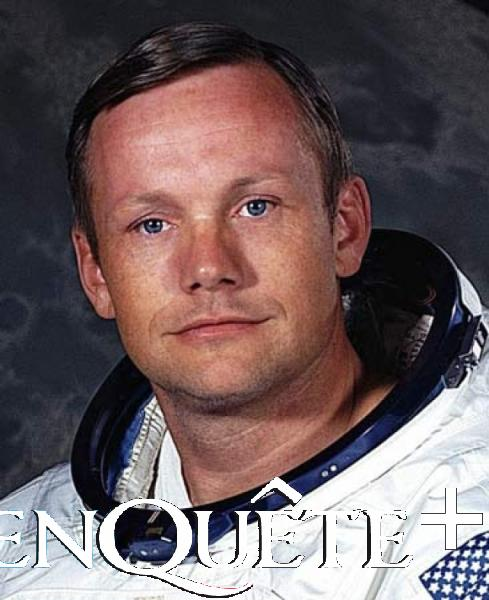 articles on neil armstrong - photo #35