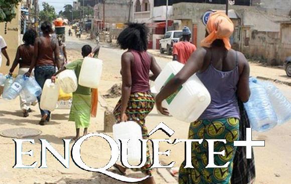 prostituées senegalaise