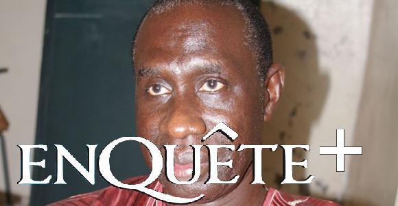 Transhumance chez macky sall bamba ndiaye aurait ralli for Bamba ndiaye carrelage