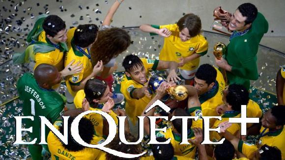 Foot coupe des confederations le tournoi des champions en chiffres enquete - Coupe des confederations 2009 ...