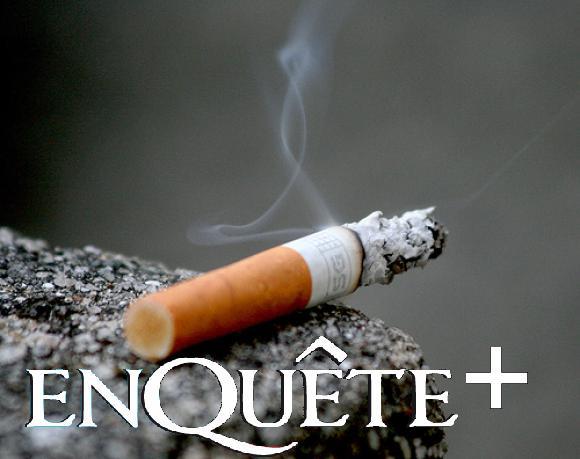 Le moyen de cesser de fumer avec laide de la cigarette électronique