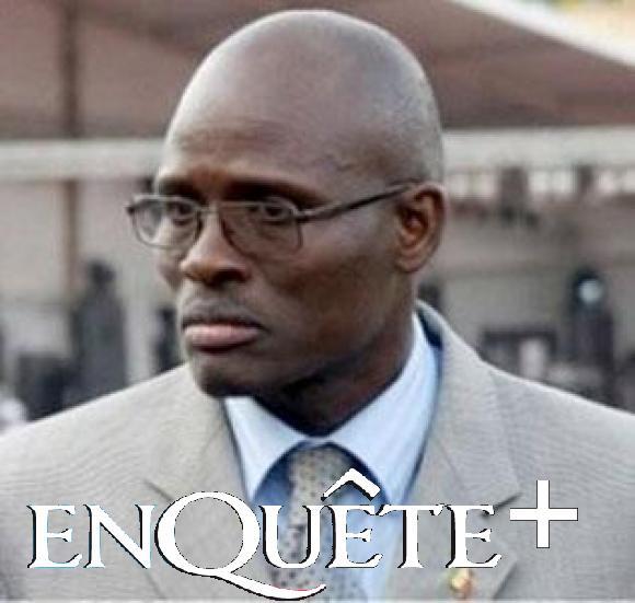 momar mbaye face au changement de nationalite des athletes l afrique doit rester unie pour. Black Bedroom Furniture Sets. Home Design Ideas