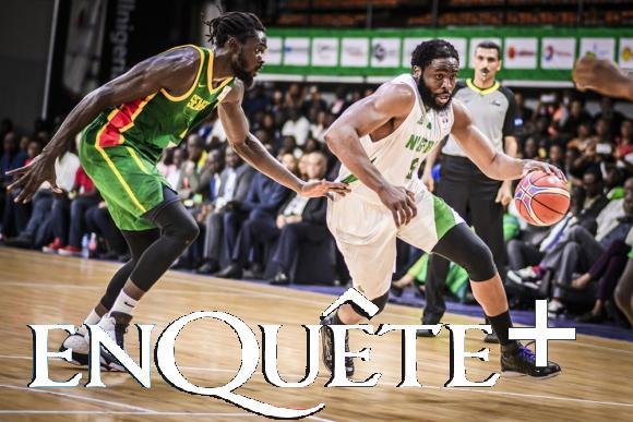 Bonne Moisson Du Des Eliminatoires Bilan MondialLa Basket EYWH2IDbe9