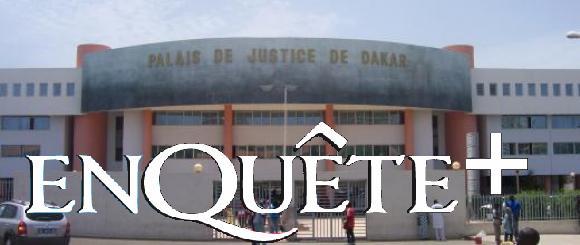 Haute cour de justice cette juridiction qui hante le for Haute justice