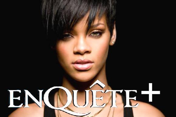 Rihanna la chanteuse n 39 aime pas sa taille enquete - Rihanna poids taille ...