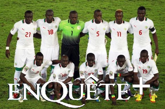 Foot liminatoires can 2013 c te d 39 ivoire s n gal pourquoi abidjan ne veut pas - Prochaine coupe d afrique des nations ...