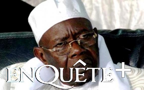 Al Amine'' rectifie les islamistes