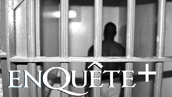 Condamne a six ans pour un crime passionnel talla di ne for Chambre criminelle